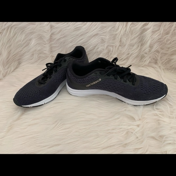 New Balance Shoes | 635v2 Comfort Ride
